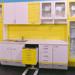 Meubles médicaux pour centres sanitaires